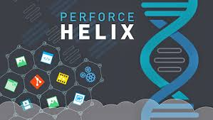 Perforce_helix